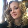 Irina Dzibura