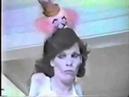Файл смерти.Танец трансвестита.