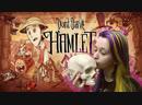 Dont Starve The Hamlet Усложняем игру! Вроде могу прожить больше 25 дней! = 5