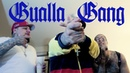 Gualla Gang - Moonwalking Feat. Littles Dakidnid Official Music Video