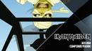 Iron Maiden - Aces High (Camp Chaos Version)