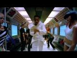 Hi-Tack - Lets Dance (Official Video)
