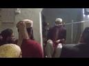SEERAT RASOOL E ARABI 02 HAFIZ ALLAMA IMTIAZ ALI 190 R B Fsd