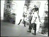Ahmex - Paparazzi