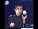 Китайскому мальчике 13 лет - на освоение этого жизненно необходимого «skill»А ушло всего то два года - как считаете стоит оно