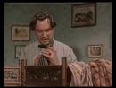 Николай Гриценко в фильме Большая семья 1954 год.
