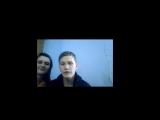 Саня Рыбаков - live