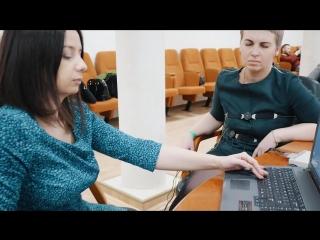 Результаты исследования методики Master Kit ➤ Science Day в Казани 2018 (1).mp4