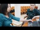 Результаты исследования методики Master Kit ➤ Science Day в Казани 2018 1 mp4