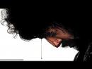 """Фильм Жан-Франсуа Рише """"Враг государства № 1: Легенда"""" (2008)"""