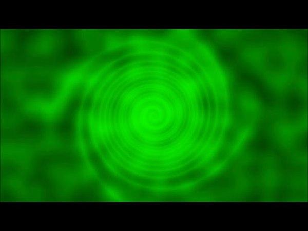 Сердечная чакра Анахата (Перси, Лада, Леля) - гармонизация и развитие четвертой чакры