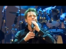 John Barrowman What about us