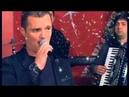 Srecko Krecar - Oci jedne zene 2014