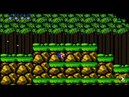 Contra on ps4 ?