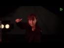 NATASHA - NATASHA (Live)