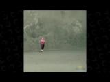 6ix9ine - самый быстрый человек на Земле