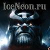 Игровой сервер IceNeon