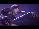 Linkin Park - Iridescent (Los Angeles, KROQ 2010)