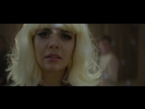 Bat For Lashes - A Wall Official Video 1080HD
