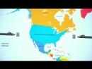 Статус 6, подводный беспилотник и США больше нет. Мир и благополучие воцарится на Земле.