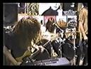 Nirvana - 11 Blew Rhino Records 23/6/89