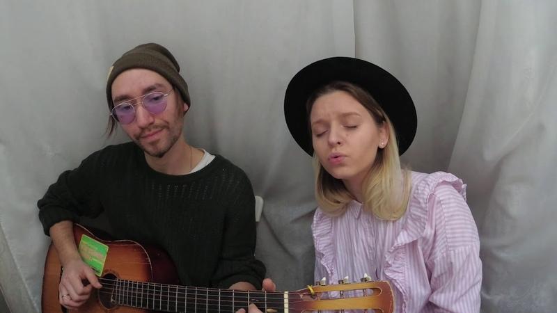 Perfect Ed Sheeran cover by GU acoustic