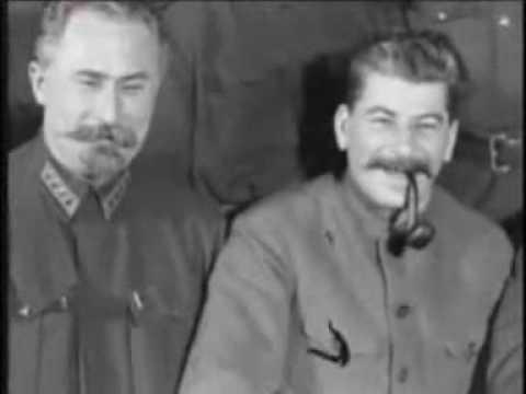 Grup Munzur - Onların Kavgası (Yoldaş Stalin Anısına)
