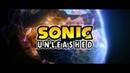 Sonic Unleashed HD playthrough ~Longplay~