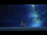 Великолепный кондитер Yume-iro Patissiere Mune Kyun Tropical Island! - спэшл (Субтитры) YakuSub Studio