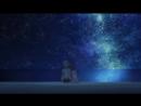 Великолепный кондитер / Yume-iro Patissiere Mune Kyun Tropical Island! - спэшл Субтитры YakuSub Studio