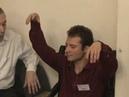 техника каталепсии руки (эриксоновский гипноз)