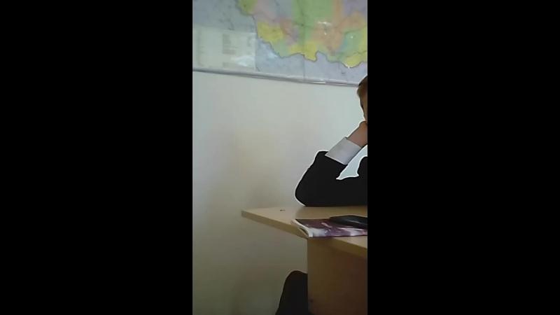 Алена Бадмаева - Live
