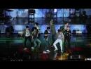 180623 엑소(EXO) - Ko Ko Bop (코코밥) [롯데 패밀리콘서트] 4K 직캠 by 비몽