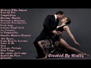 Best Elegant Latin Love Songs - Sway Collection