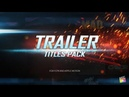 Trailer Titles Pack for Apple Motion and FCPX | After Effects templates|videohive