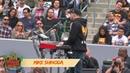 Mike Shinoda @ KROQ Weenie Roast 2018 (Full Show)