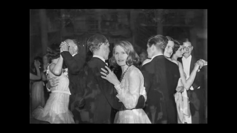 Swinging London - Ambrose His Orch. - Too Many Tears, 1932