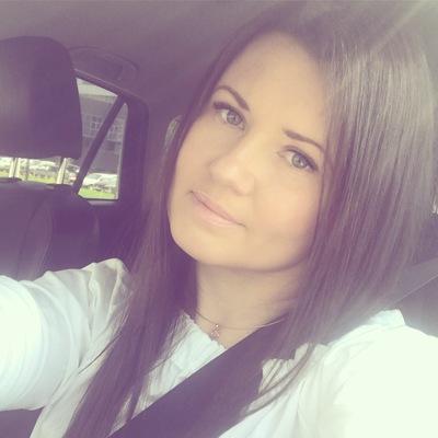 Natali Lazareva