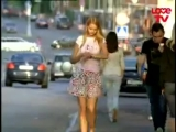 Клевый, позитивный клип ))) Звери - Я с тобой