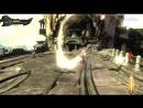 God of War: Ascension – 2 – Не убежишь