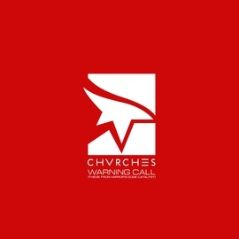 CHVRCHES альбом Warning Call (Theme from Mirror's Edge Catalyst)
