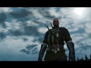 Прохождение Ведьмак 3: Дикая Охота [The Witcher 3: Wild Hunt] #29
