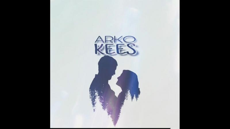 ARKO-KEES