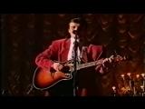Сергей Наговицын - Городские встречи (Сольный концерт)
