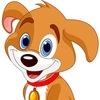 «Пёс-Кот.рф» онлайн-тренажёр по математике