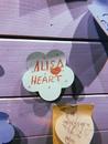 Alisa Heart фото #46