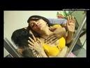 ভাই আমার ফুটো বড় করতে পারবি তো New Bangla Hot Choti Golpo 74 2018 YouTube