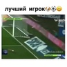 "Саша on Instagram Собакен тоже хочет играть😉😆👍 📹 неизвестно собака футбол хахаха мимими любитесобак"""