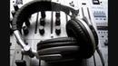 Danny Tenaglia - Turn me on (John Digweed Nick Muirs Bedrock Mix)
