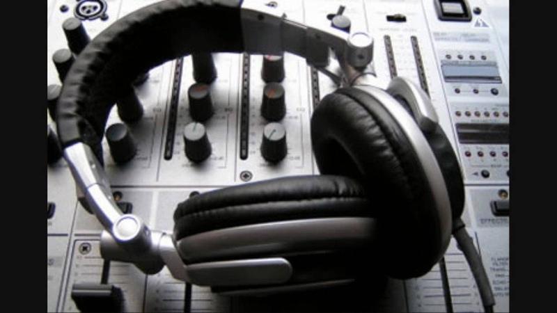 Danny Tenaglia Turn me on John Digweed Nick Muirs Bedrock Mix
